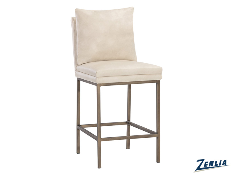 paig-counter-stool-cream-image