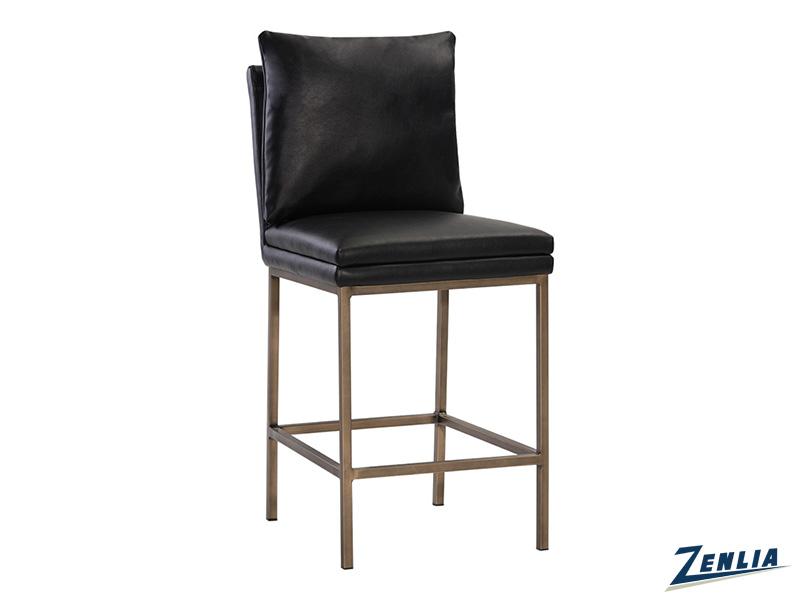 paig-stool-in-bravo-black-image