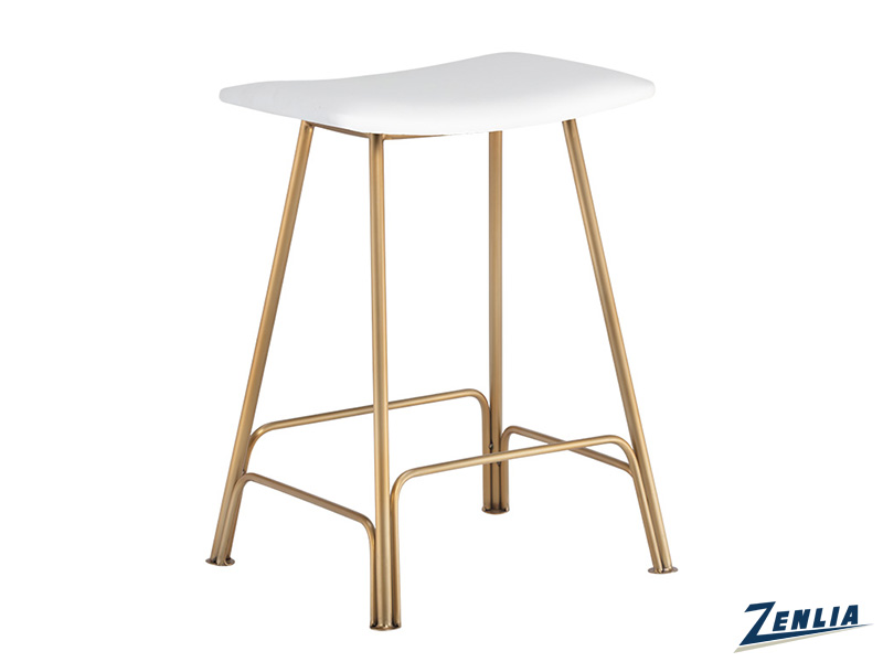 aza-counter-stool-snow-image