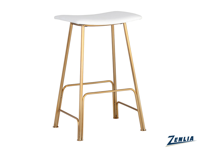 aza-bar-stool-snow-image