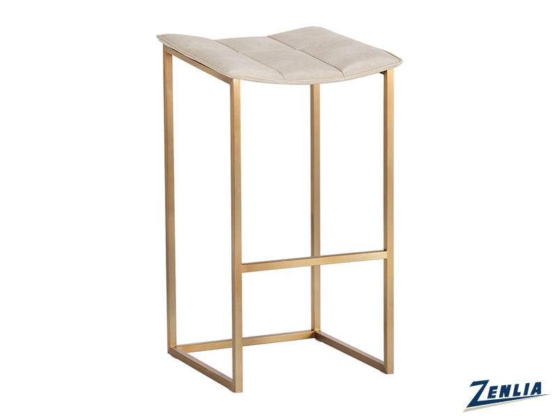 fay-bar-stool-cream-image