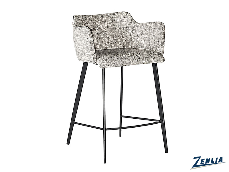 grif-counter-stool-grey---cognac-image