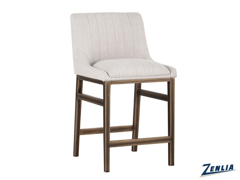 hald-counter-stool-linen-image