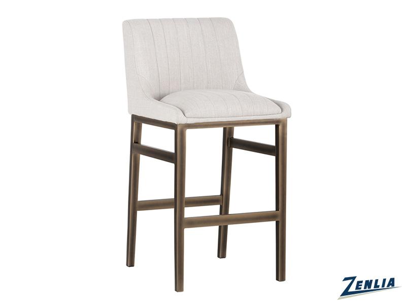 hald-stool-in-beige-linen-image