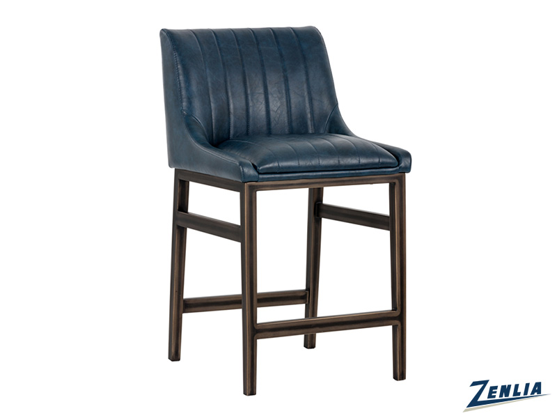 hald-counter-stool-blue-image