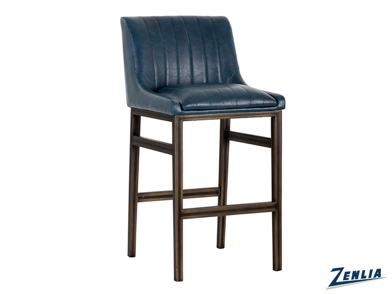hald-bar-stool-blue-image