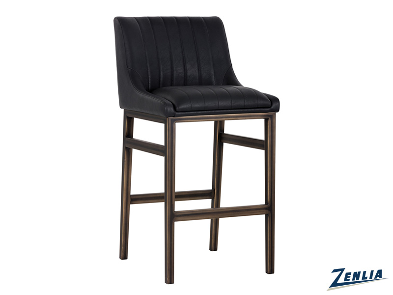 hald-bar-stool-black-image