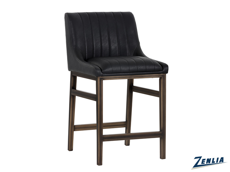 hald-counter-stool-black-image