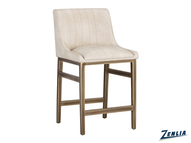 hald-stool-in-bravo-cream-image