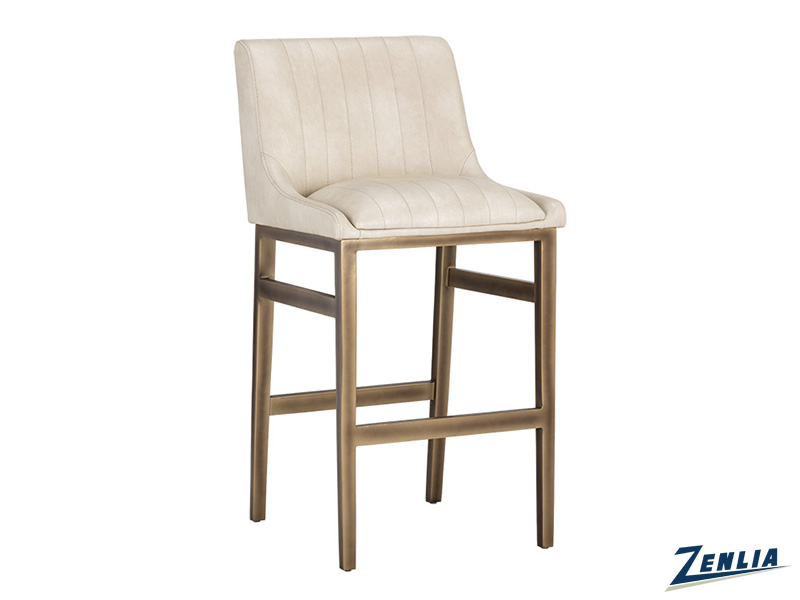 hald-bar-stool-cream-image