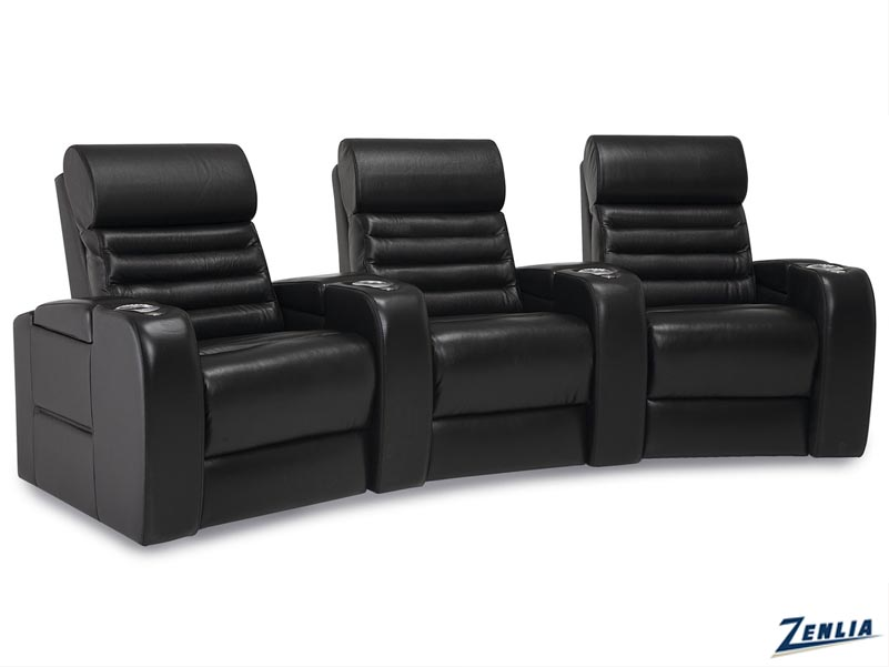 4147-1ca-home-theatre-with-power-headrest-and-lumbar-image
