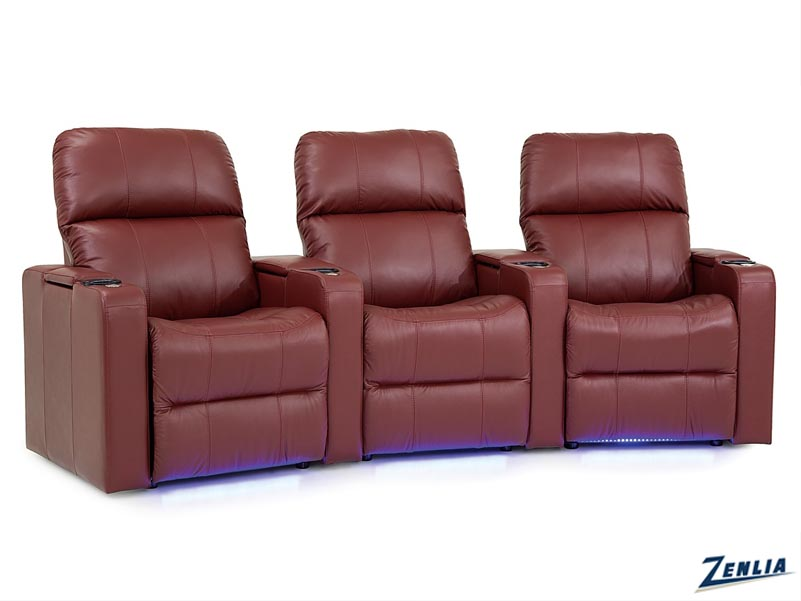 4195-2el-home-theater-image