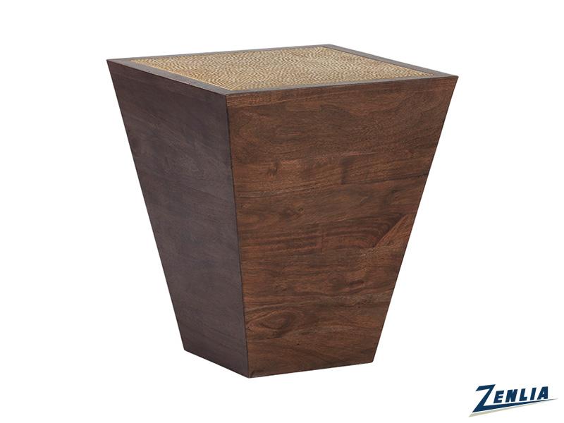 ev-large-end-table-image