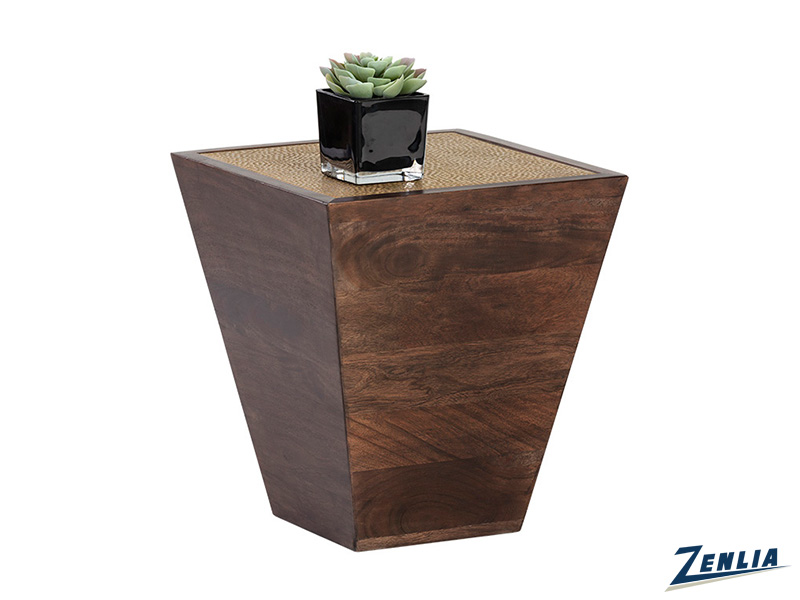 Ev Small End Table