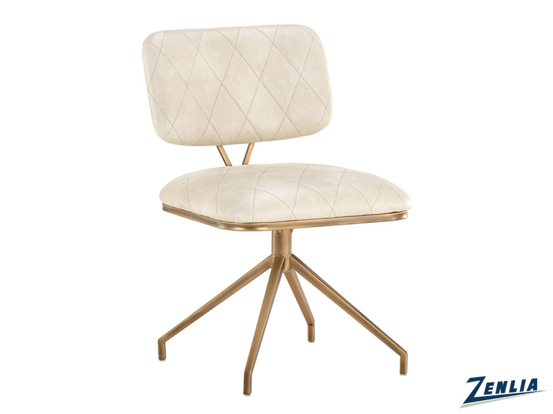 vir-swivel-dining-chair-cream-image