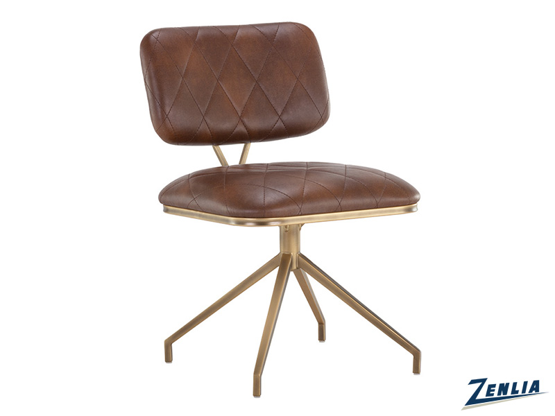 vir-swivel-dining-chair-cognac-image