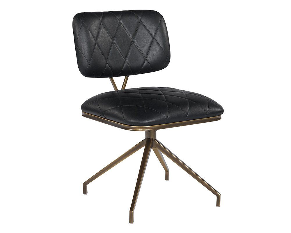 vir-swivel-dining-chair-black-image