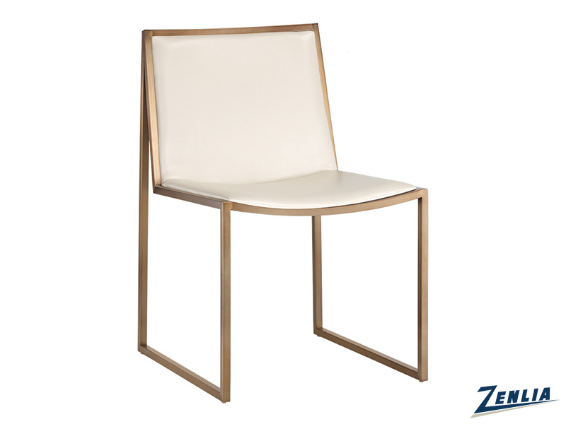 bla-dining-chair-in-antique-brass-and-cream-image