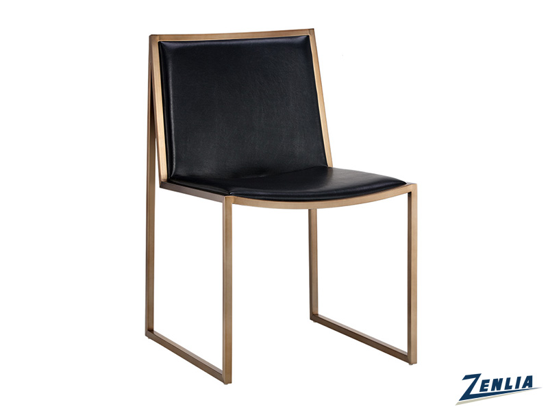 bla-dining-chair-in-antique-brass-and-black-image