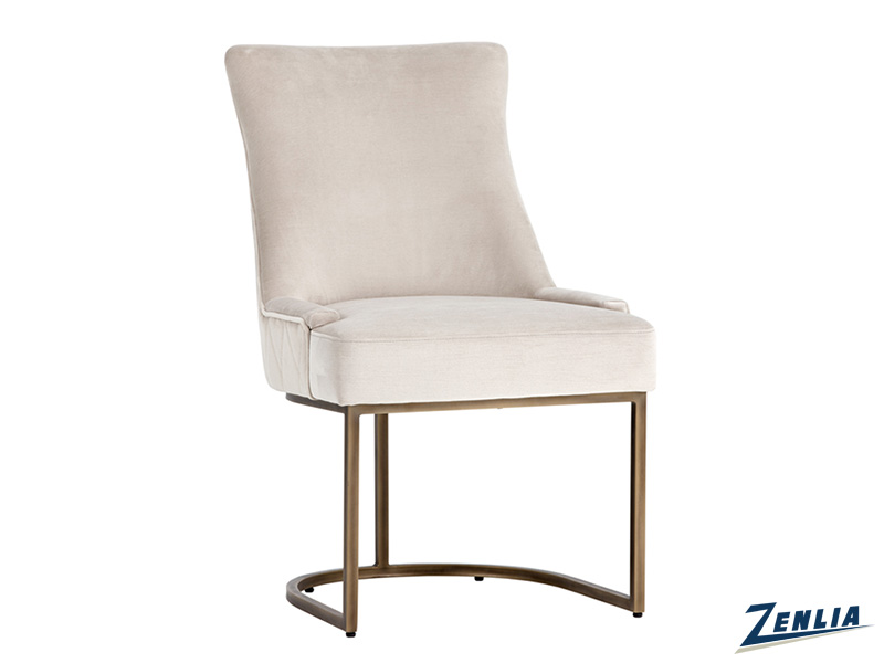 floren-dining-chair-in-piccolo-prosecco-image