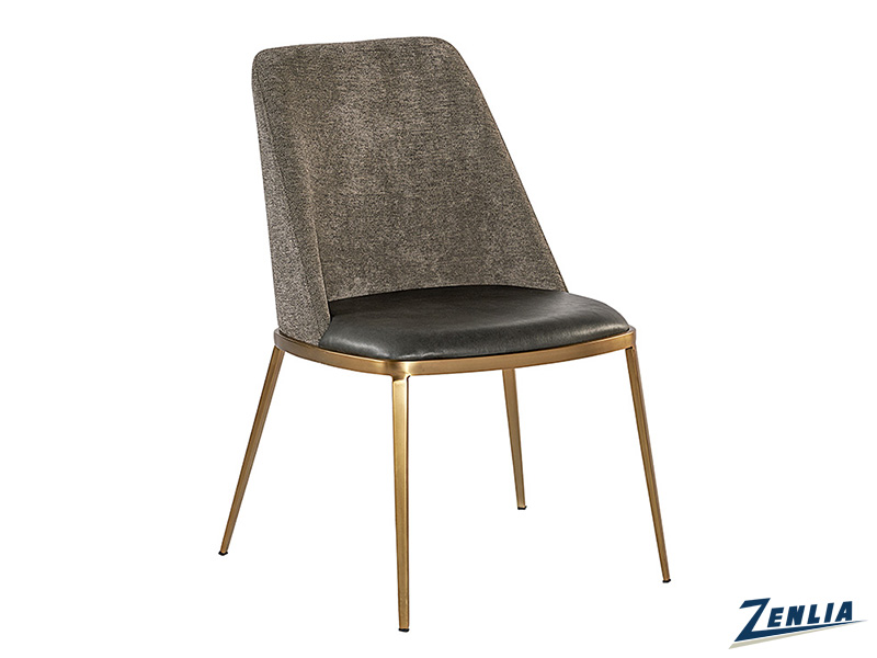 dov-dining-chair-in-portabella-and-sparrow-grey-image