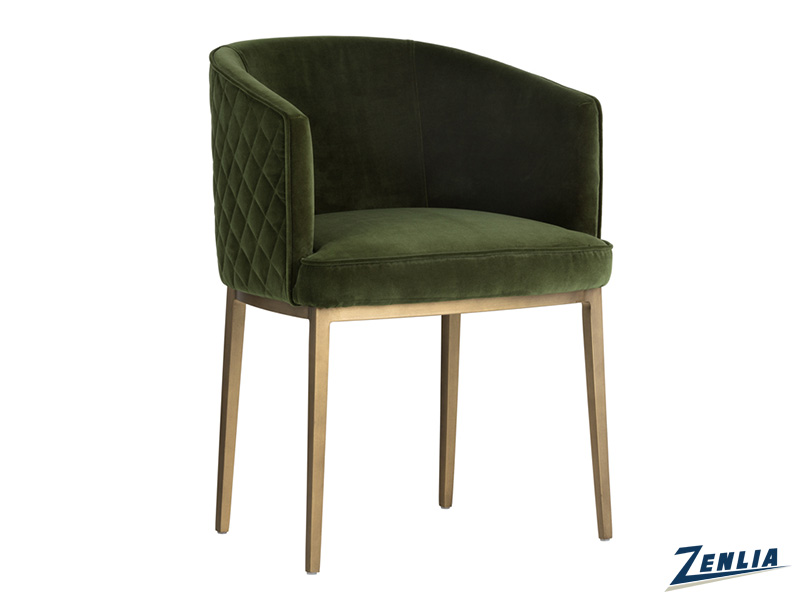 corne-dining-armchair-forest-green-image