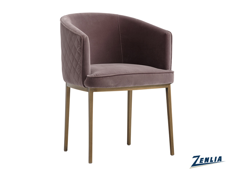 corne-dining-armchair-blush-purple-image