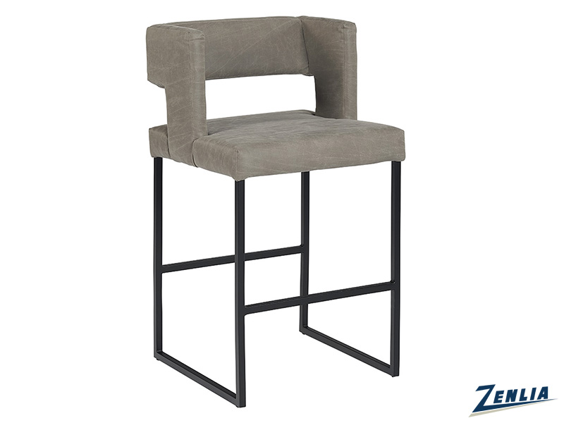leno-counter-stool-grey-taupe-image