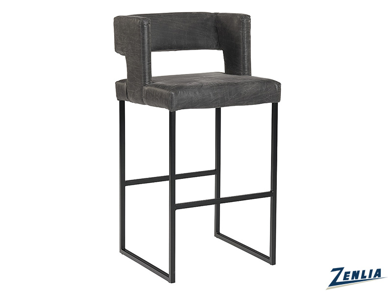 leno-counter-stool-dark-grey-image