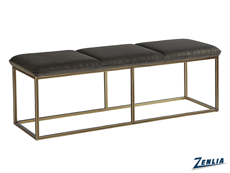 alle-bench-in-rustic-bronze-image
