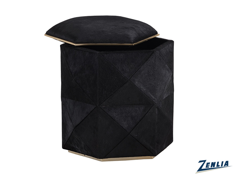asha-storage-ottoman-in-black-image