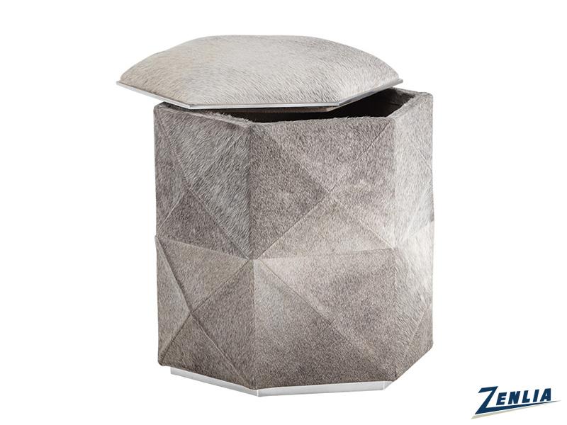 asha-grey-ottoman-image