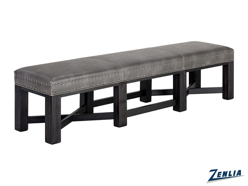 brix-bench-in-grey-image