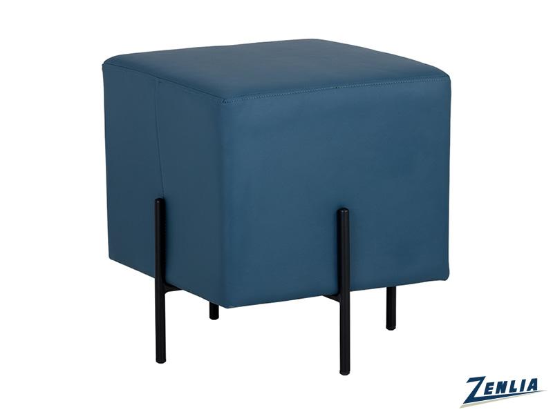 hest-blue-ottoman-image