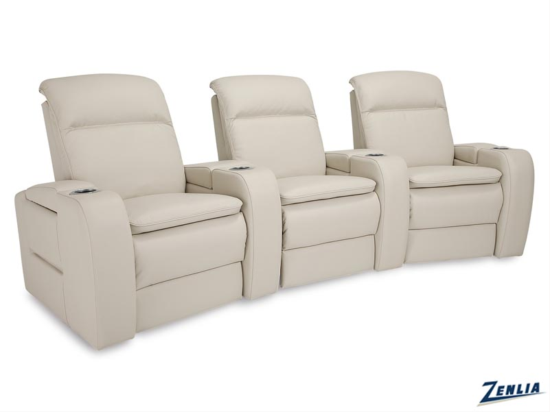 4147-0-home-theater-with-power-headrest-and-lumbar-support-image