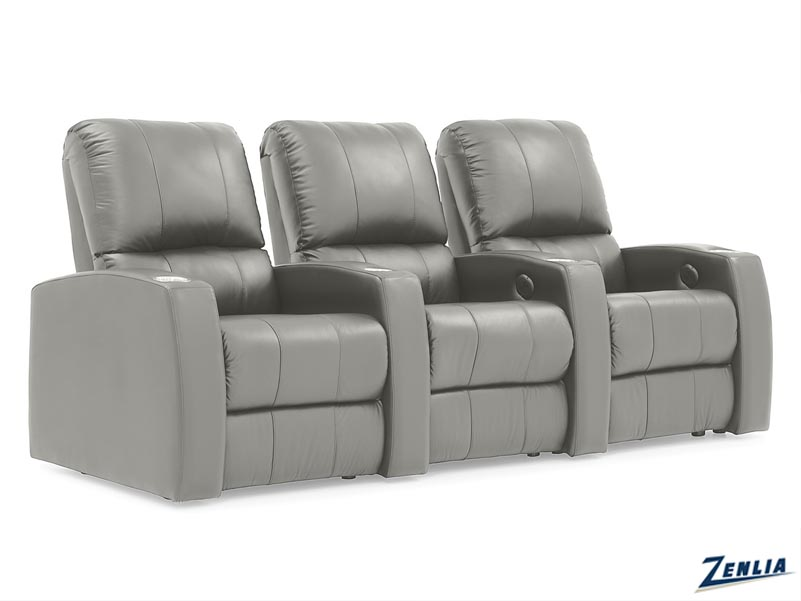 4192-0pa-home-theater-image