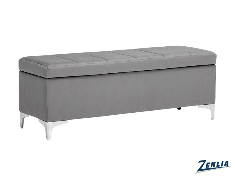 jan-storage-bench-in-charcoal-image