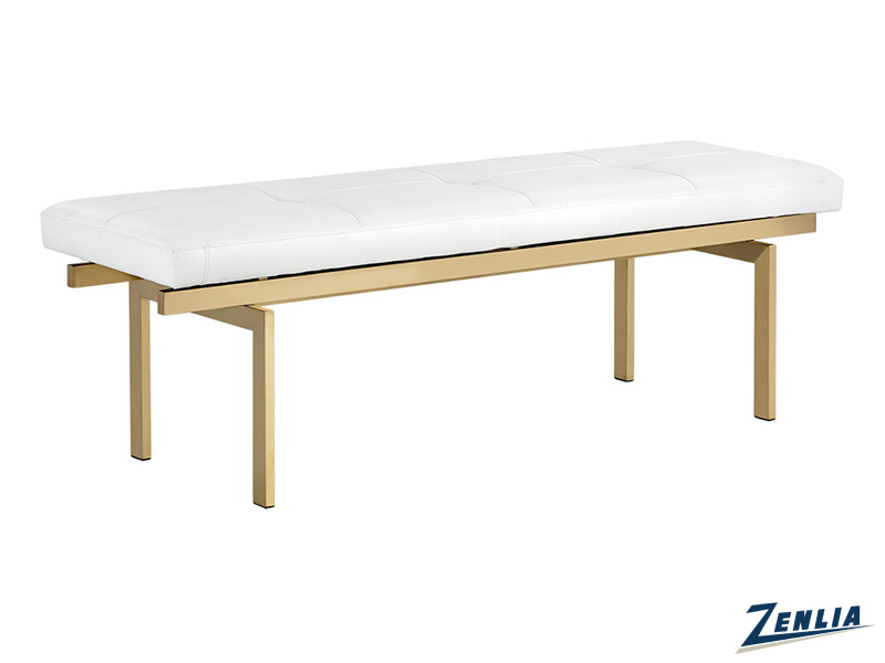 kei-bench-in-white-image