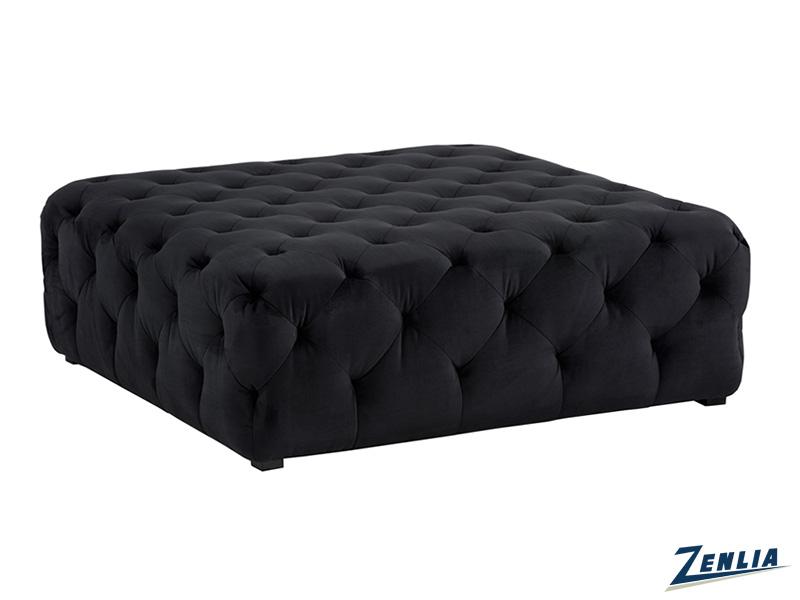 mil-black-ottoman-image