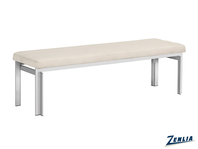 myr-bench-in-porcelain-colour-image