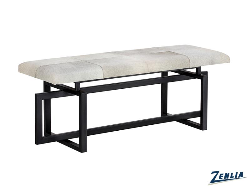 pila-bench-image