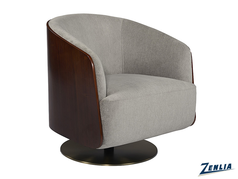 arne-lounge-chair-stone-image