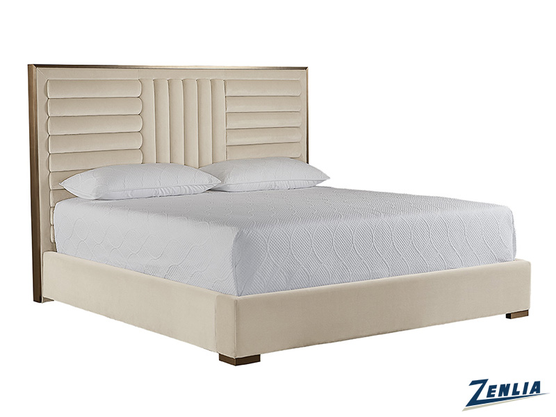 imo-king-upholstered-bed-image