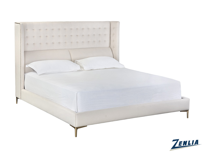cair-king-upholstered-bed-image