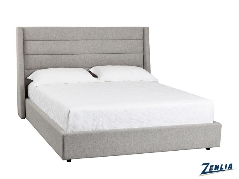 emm-upholstered-bed-image