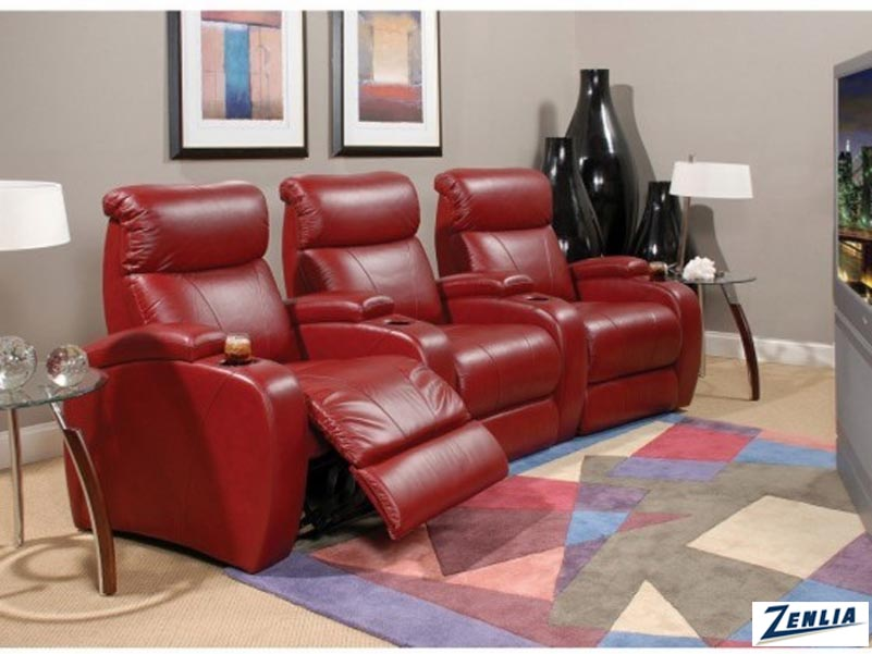 120-00-10-home-theater-image