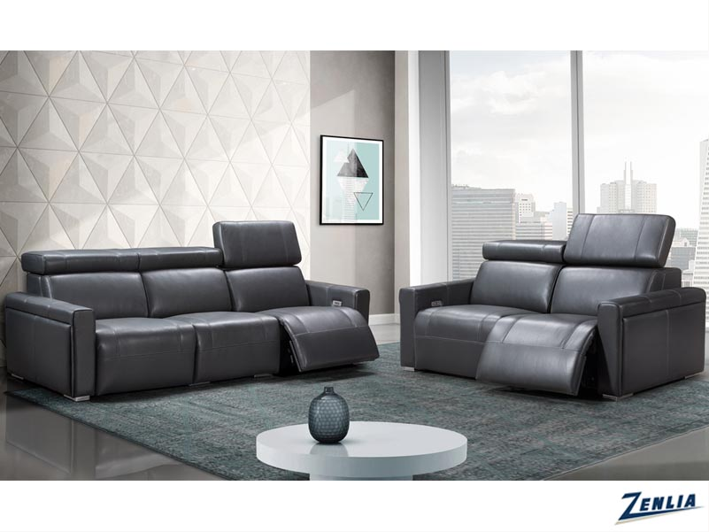 orle-modern-sofa-set-with-power-headrest-image