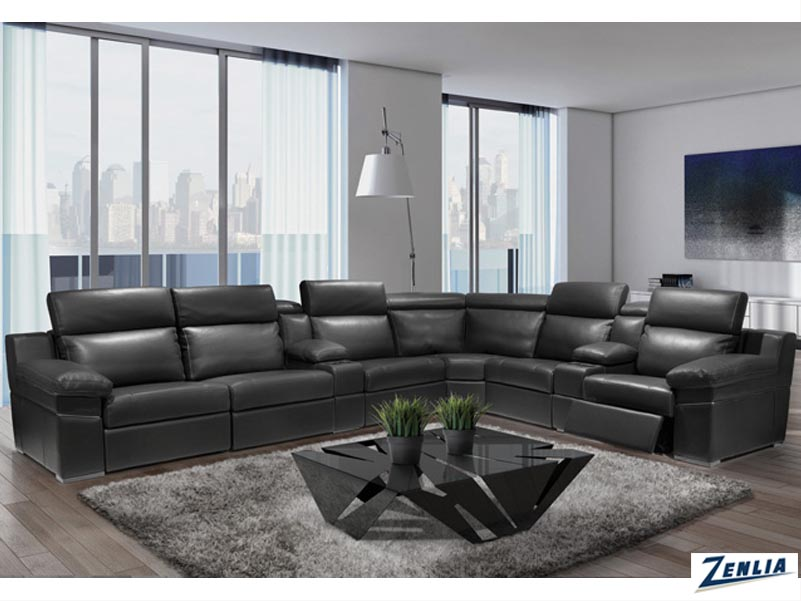 ari-sectional-sofa-image