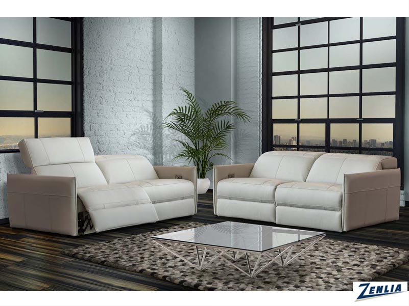 loft-modern-sofa-set-with-power-headrest-image