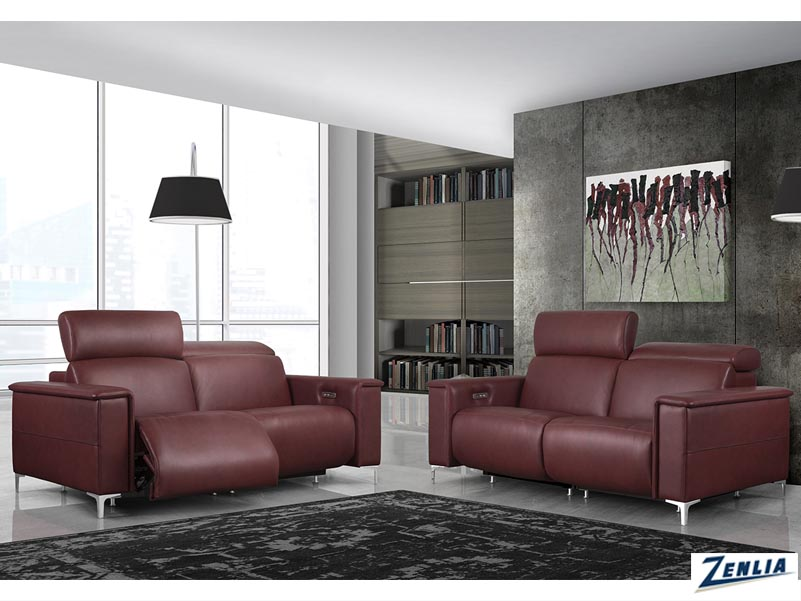 roma-sectional-power-recliner-with-power-headrest-image